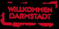 Willkommen Darmstadt