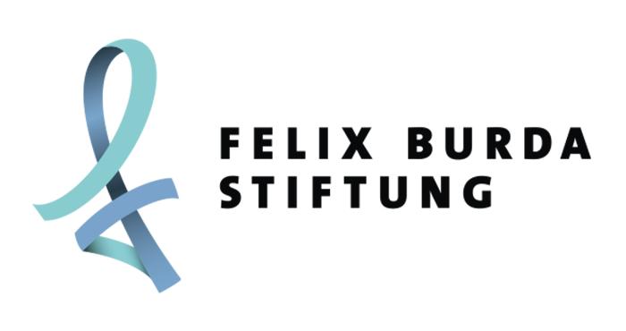 burda_stiftung_logo_700x370