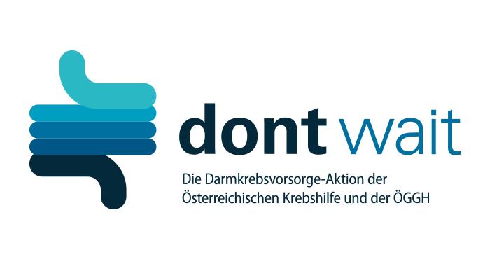 dont_wait_logo_700x370